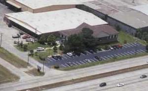 Power-Flow International Houston, TX