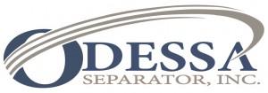 Odessa Separator